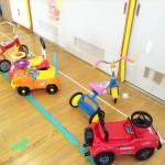 【画像60枚】設備充実!おもちゃ充実!大山東児童館