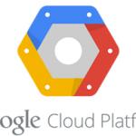 【GCE/GCP】Google Compute Engine リモートからサーバをまとめて起動・停止させる