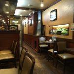 昭和を感じさせるレトロな喫茶店で落ち着こう!大山喫茶店 でぃらん