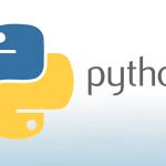 pythonでbeautifulsoup4を使ったスクレイピング環境を作る時のメモ