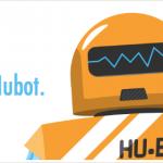 foreverで動作させていたhubotがいつの間にか止まってしまう。