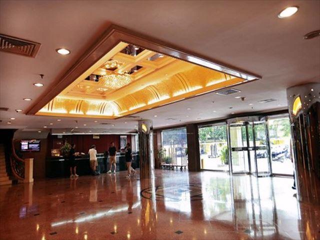 hanoi-hotel_R_R