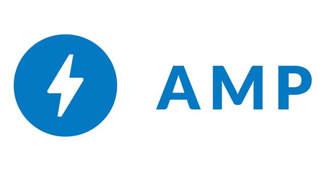 logo-og-image_R
