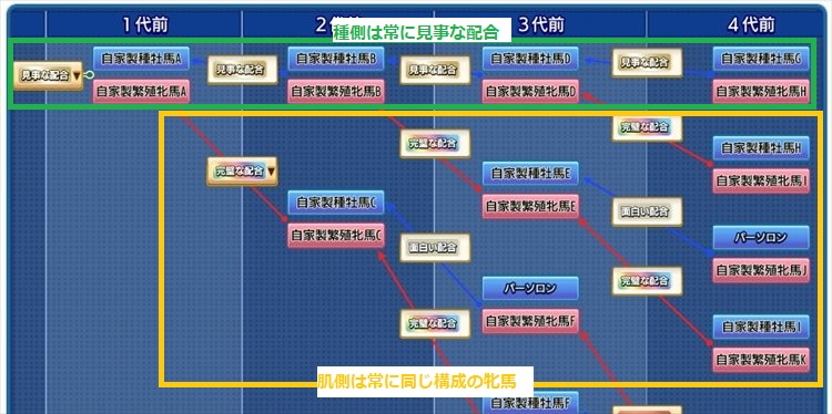 Screenshot_20200630_111425_jp.co.drecom.dabimas_R
